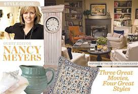 home again interiors image result for home again nancy meyers set decorating