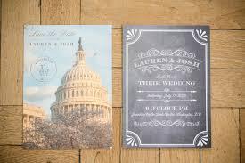 best wedding invitations washington dc u2013 wedding invitation ideas