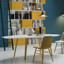Argos Side Tables Argos Side Tables Bonners Furniture
