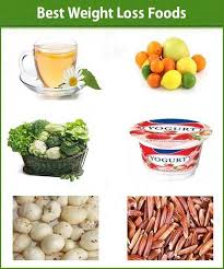 best weight loss foods and diet for men and women u2013 onlinehomeremedies