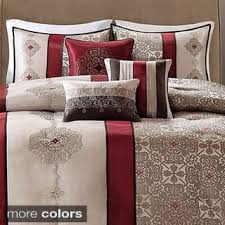 Simple Comforter Sets Comforter Sets For Less Overstock Com