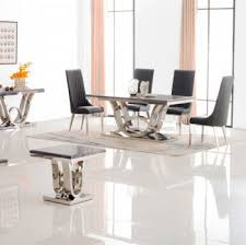 grey marble dining table marble dining tables marble furniture quality marble tables