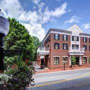Comfort Inn Blacksburg Virginia Top 10 Hotels Near Virginia Tech University Closest Blacksburg