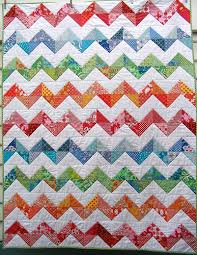 Ideas Design For Colorful Quilts Concept Ideas Design For Colorful Quilts Concept My Go Go Monday