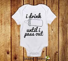 best 25 unique baby clothes ideas on unique baby