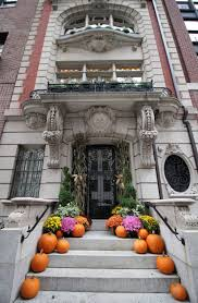 new york city haunted house halloween archives u2014 shane ny