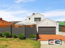 real estate agency u0026 real estate agents fremantle wa property