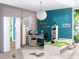 kinderzimmer junge streichen chestha streichen babyzimmer dekor