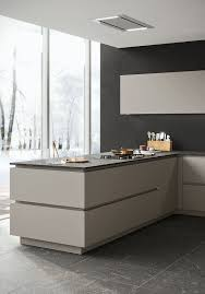 modern kitchen worktops look minimalism enclosed in fluid design and unparalleled luxury