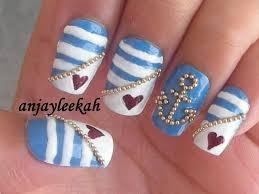 best 25 exotic nail designs ideas on pinterest bright summer