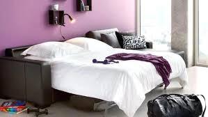 deco chambre d amis deco chambre d amis idee deco chambre d amis decoration chambre