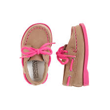 black friday sperry shoes sperry top sider a very secret pinterest sale 25 off any order