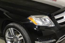mercedes california mercedes glk in california for sale used cars on buysellsearch