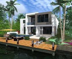 florida modern homes dex homes modern luxury and sustainable south florida homes