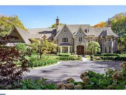 the main line u0027s 15 most expensive homes for sale