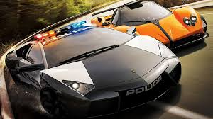 american police lamborghini 700x393px fantastic need for speed the run pictures 54 1470613937