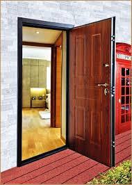 porte blindate da esterno pannelli per porte blindate prezzi meglio di pannelli per porte
