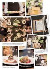 magazine cuisine qu ec wedding and fashion medias capelio wedding hair accessories and