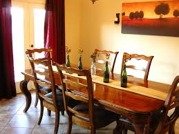 tuscan dining rooms dining room beautiful tuscan dining furniture dining room rugs