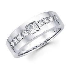 best wedding ring designers vintage wedding rings for engagement rings for mens