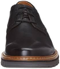 clarks cheap boots with zipper clarks newkirk plain men u0027s derbys