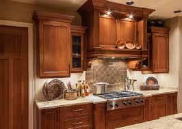 albuquerque kitchen cabinets cabinet doors near albuquerque nm 87102 cabinet door store