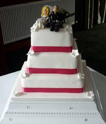 wedding cakes let sublimelegance make the cake for your big day