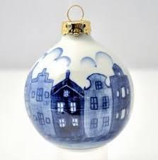 a classic goes modern blue white ceramics delft coke and