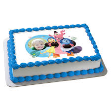 inside out cakes inside out photo edible image cake decoration at dollar carousel