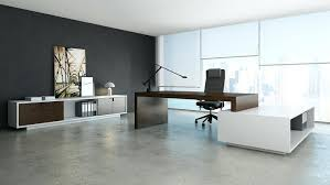 bureau de direction blanc bureau design ideen ideas best chaise on furniture