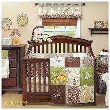 Baby Nursery Bedding Sets For Boys Baby Boy Nursery Bedding Baby Boy Crib Bedding Sets Etsy Bosli Club