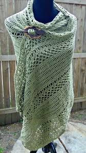 crochet wrap milan summer wrap free crochet pattern crochet shawl