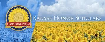 salina ks sunflower field by kansas state university ku alumni association