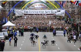 sun run bc centre for improved cardiovascular health icvhealth to join