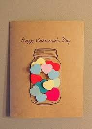 holidays diy valentines day 25 easy diy s day cards hot air balloons air balloon