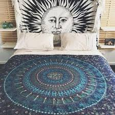 Best 20 Elephant Comforter Ideas by Dorm Room Ideas College Ideas Dorm Dorms Decor And College