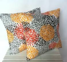 Accent Pillow Cases Decorative Pillowcases For Couch Image Ikea