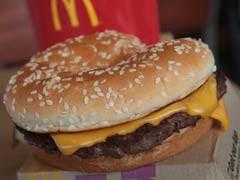 Coffe Di Mcd mcdonalds mcd menu mcdonalds menu with price list ndtv food