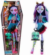 barbie ferrari what u0027s your latest non motu toy item score page 204