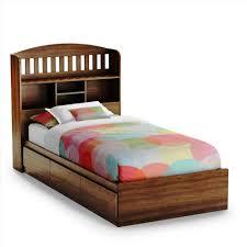 interesting headboards headboards ideas for twin beds yakunina info