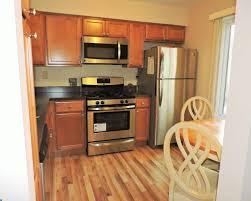 Kitchen Cabinets Philadelphia Pa 5018 N Convent Ln E Philadelphia Pa 19114 Mls 7051324