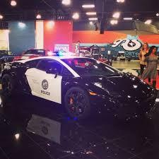 police lamborghini aventador lamborghini gallardo police car by lapd freshness mag