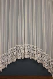 curtains lace panel curtains ardor blackout curtains u201a formidable