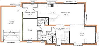 plan maison 4 chambres etage plan maison 4 chambres etage wekillodors com