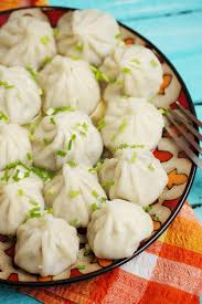 cuisine armenienne cuisine arménienne khinkali photo stock image du apéritif