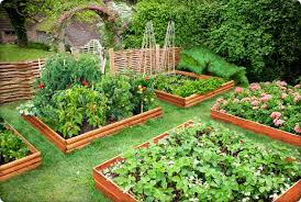 pictures of beautiful gardens for small homes raised bed beautiful small home gardens 99 hostelgarden net
