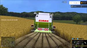 claas lexion 430 460 pack v 1 3 mod for farming simulator 2015