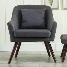 Armchair Sofa Design Ideas Sofa Armchair Paint Diy Home Decor Projects Bdwooddesign