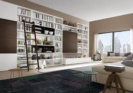 bild wohnzimmer modernes wohnzimmer 95 einrichtungsideen und tipps