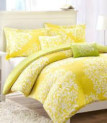 mustard yellow bed sheets u2013 aviopetrol me
